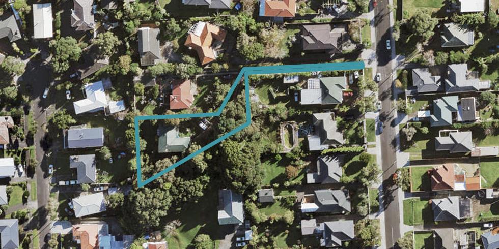 18A Pinewood Street, Avondale, Auckland