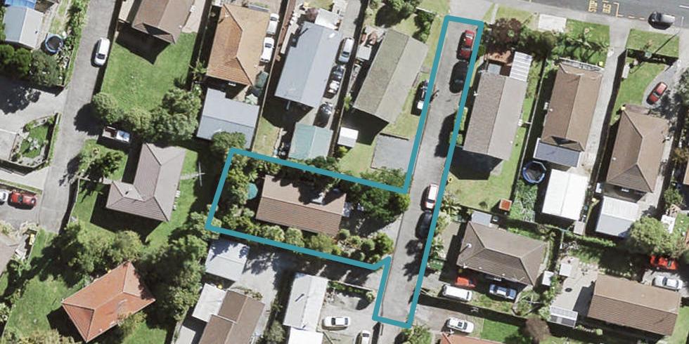 182 Solar Road, Glen Eden, Auckland