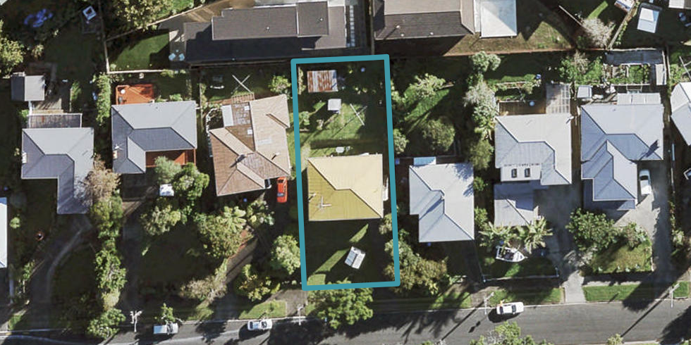 33 Mary Dreaver Street, New Windsor, Auckland