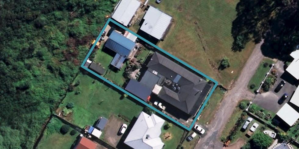 42 Camellia Drive, Ngongotaha, Rotorua
