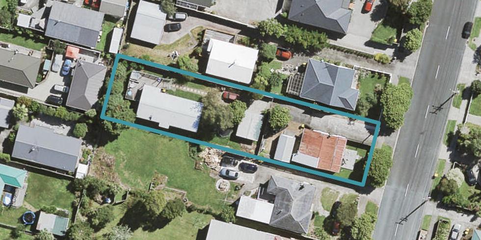 1/29 Rosier Road, Glen Eden, Auckland