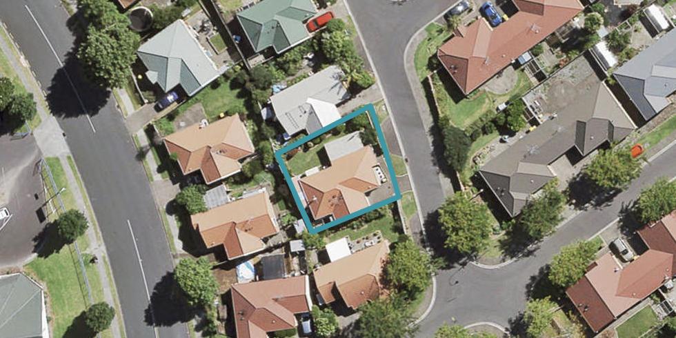 4 Corran Place, Ranui, Auckland