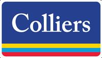 Colliers - Queenstown