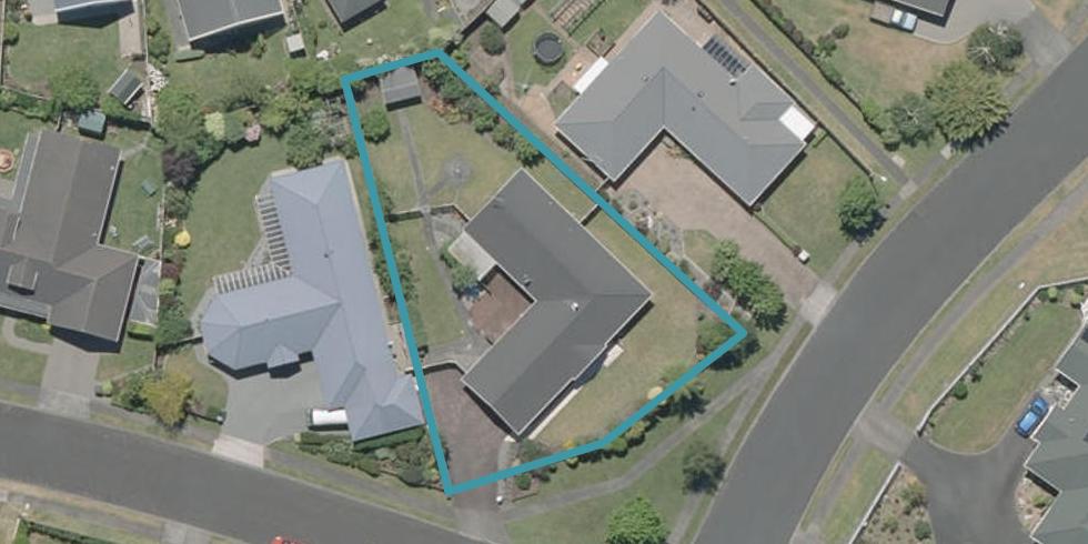 14 Norfolk Drive, Otamatea, Whanganui