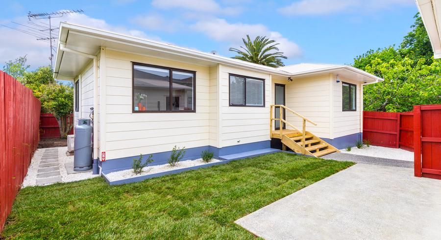 31B Panorama Road, Mount Wellington, Auckland