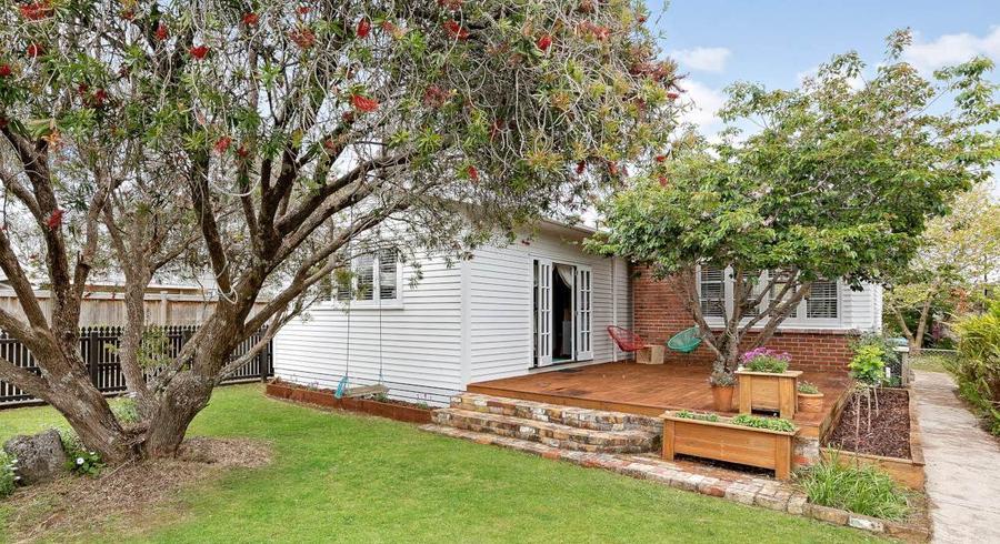 30 Phyllis Street, Mount Albert, Auckland