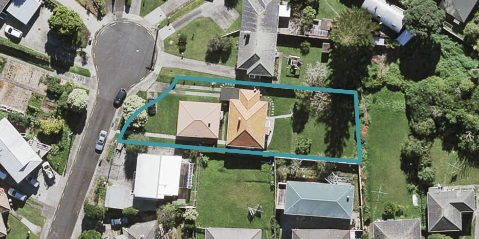 3A Thomson Street, Mount Roskill, Auckland