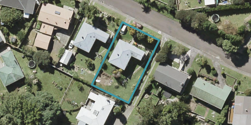 7 Clifton Terrace, Brookfield, Tauranga