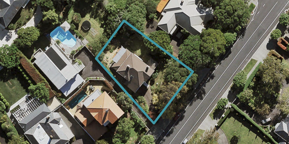 54 Arney Road, Remuera, Auckland