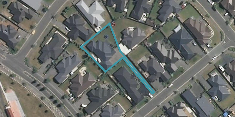 5A Siding Lane, Prebbleton